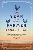 Year of the farmer